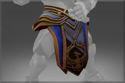 Cosmetic icon Belt of the Battlehawk.png