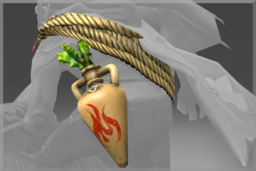 Cosmetic icon Belt of the Manta Marauder.png