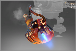 Cosmetic icon Controlled Burn.png