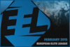 European Elite League February