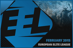 Cosmetic icon European Elite League February.png