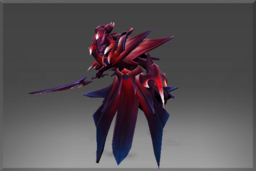 Cosmetic icon Malicious Efflorescence Set.png