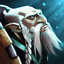 Druid Form icon.png