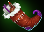 Greeviling Xmas Stocking icon.png
