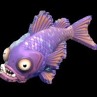 Hex fish model.png