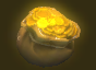 Siltbreaker Gold Bag icon.png