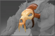 Skull of the Ravager