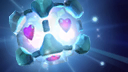 Benevolent Companion Io icon.png