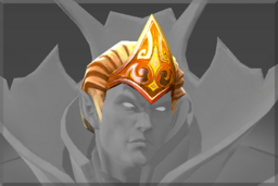 Cosmetic icon Arcane Sight.png