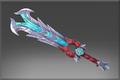 Furious Rune