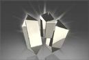 The International 2014: Platinum Compendium Gem