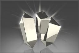 Cosmetic icon Platinum 2014 Compendium Gem.png