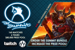 Cosmetic icon The Summit.png