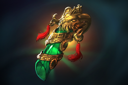 Cosmetic icon Treasure of the Ram's Renewal.png
