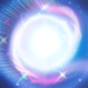 Merry Wanderer's Brush Illusory Orb icon.png