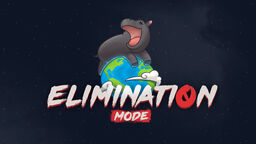 Minibanner Elimination Mode.jpg