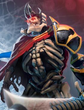 Skeleton King Lore.png
