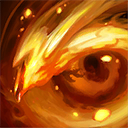 Solar Gyre Icarus Dive icon.png