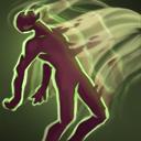Spirit Siphon icon.png