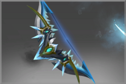Cosmetic icon Bow of Zebulon.png