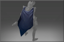 Cosmetic icon Cloak of the Master Thief.png
