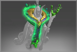 Cosmetic icon Crux of Perplex.png