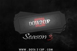 Cosmetic icon Dota 2 Cup Season 3.png