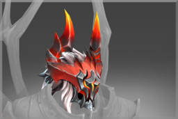 Cosmetic icon Dread Ascendance Helm.png