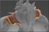 Hardened Hunter's Armor