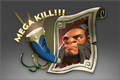 Cosmetic icon Mega-Kills Axe.png