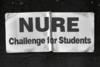 NURE Challenge for Students