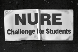 Cosmetic icon NURE Challenge for Students.png