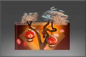 New Bloom - Tree Decorations