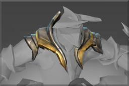 Cosmetic icon Pauldrons of Discord.png