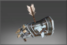Cosmetic icon Toxic Siege Bracers.png