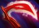 Desolator icon.png