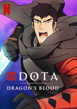 Dragon Blood Official Poster.png