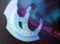 Manta Style icon.png