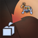 Return Items (Courier) icon.png