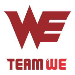 Team icon World Elite.png