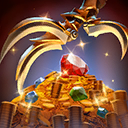 Tines of Tybara Jinada icon.png