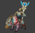 Wings of Obelis Set prev1.png