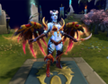 Bloodfeather Wings prev1.png