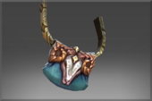 Bag of the Wailing Inferno