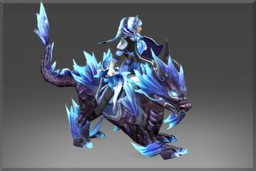 Cosmetic icon Blessings of Lucentyr Set.png