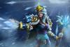 Blueheart Sovereign