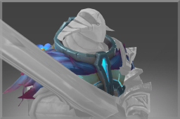 Cosmetic icon Guard of the Lost Vigil.png