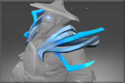 Cosmetic icon Pauldrons of Sizzling Charge.png