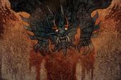 Terror of the Year Beast