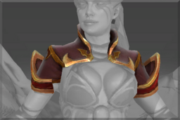Cosmetic icon Wraps of the Wicked Succubus.png